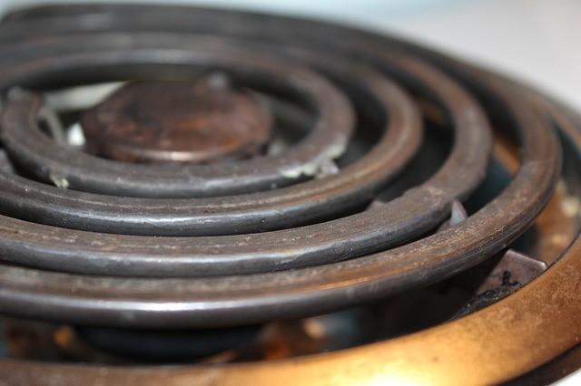 Schedule Appliance Repair